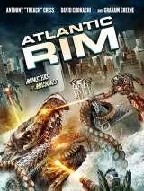 Атлантический рубеж / Atlantic Rim