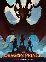 Принц драконов / The Dragon Prince