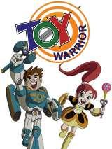 Игрушечный воин / The Toy Warrior