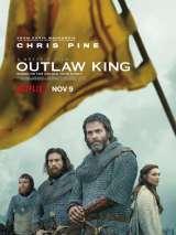 Король вне закона / Outlaw King