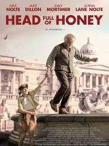 Мед в голове / Head Full of Honey