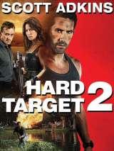 Трудная мишень 2 / Hard Target 2