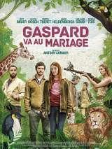 Любовь и прочий зоопарк / Gaspard va au mariage