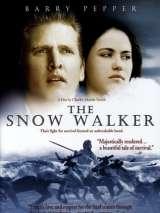 Потерянный в снегах / The Snow Walker