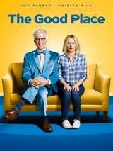 В лучшем мире / The Good Place
