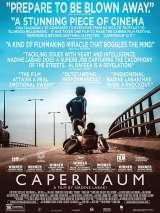 Капернаум / Capharnaüm