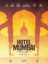 Катарсис / Hotel Mumbai