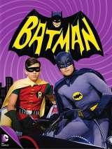 Бэтмен / Batman