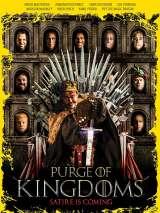 Игрища престолов / Purge of Thrones