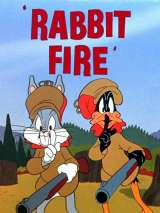 Стрельба по кроликам / Rabbit Fire
