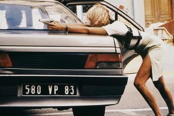 Лучшие фильмы про автомобильные погони. Часть 2