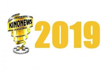 Представлен длинный список номинантов на премию KinoNews 2019