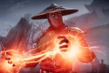 """Экранизация """"Mortal Kombat"""" Warner Bros. возьмет пример с Marvel"""