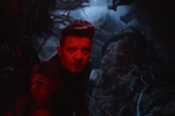 Джереми Реннер попросил Sony вернуть Человека-паука Marvel