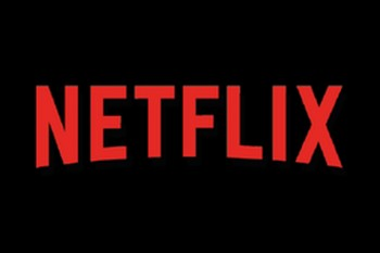 Акции Netflix рухнули после признания опасности Disney+ и Apple TV+