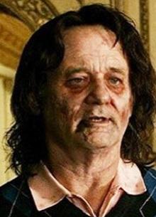 смотреть фильм Билл Мюррэй и Дэн Эйкройд вернутся в Зомбилэнд