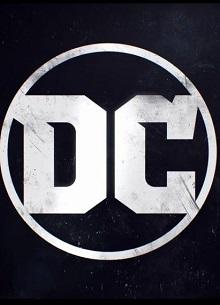 смотреть фильм Warner Bros. объявила о сокращении сотрудников DC