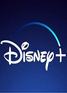 Walt Disney потратит 500 миллионов на контент для потокового сервиса