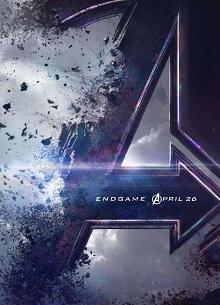 """Сеансы """"Мстителей 4"""" могут прерываться антрактом"""