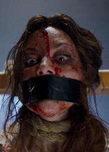 смотреть фильм Премьера трейлера фильма ужасов