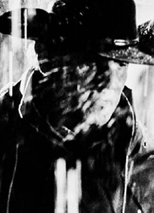 смотреть фильм Сильвестр Сталлоне показал 20-летнего Джона Рэмбо