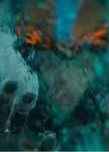 смотреть фильм Нил Бломкэмп представил проект по вселенной игры