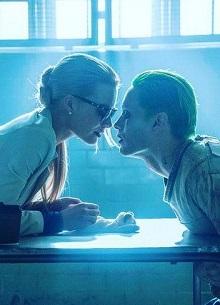 смотреть фильм Warner Bros. не будет снимать фильмы про Джокера и Харли Квин