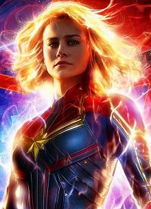 смотреть фильм Противникам Marvel не позволят сбивать рейтинг