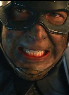 """фото новости Премьера нового трейлера фильма """"Мстители 4: Финал"""""""