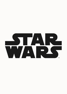 Следующие Звездные войны поручат создателям Игры престолов