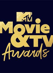 "фото новости ""Мстители 4"" и ""Игра престолов"" возглавили номинации MTV Movie & TV Awards"