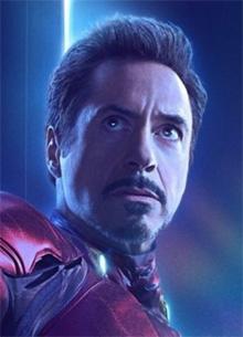 """фото новости В основе """"Мстителей 3"""" и """"Мстителей 4"""" оказался 900-часовой материал"""