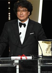 смотреть фильм На 72-м Каннском кинофестивале объявили победителей