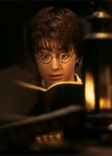 смотреть фильм Джоан Роулинг выпустит четыре новых книги о мире Гарри Поттера