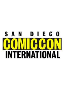 смотреть фильм Warner Bros. не будет устраивать презентации блокбастеров на Comic-con 2019