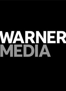 смотреть фильм Подписка на потоковый сервис Warner будет дороже Netflix и Disney+