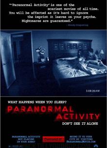 смотреть фильм Paramount Pictures снимет седьмое