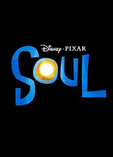 смотреть фильм Pixar анонсировала новый полнометражный мультфильм о душе