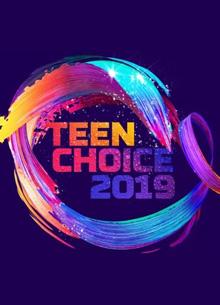 смотреть фильм Фильмы Marvel доминировали в номинациях Teen Choice Awards
