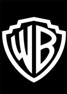 Киностудию Warner Bros. впервые возглавила женщина