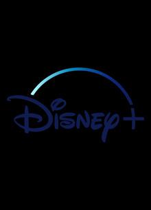 смотреть фильм Потоковый сервис Walt Disney переманил ключевого руководителя Netflix