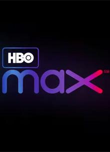 Warner Media представила свой потоковый сервис