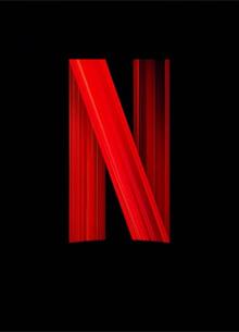 фото новости Netflix потерял 17 миллиардов долларов за сутки