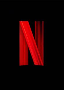 фото новости Потери Netflix превысили 24 миллиарда долларов