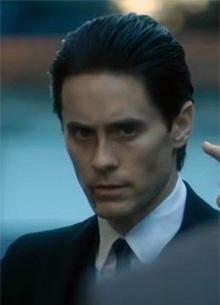 Джаред Лето сыграет серийного убийцу
