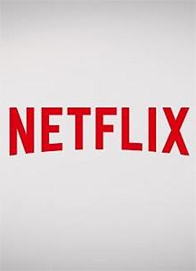 Netflix будет отслеживать физическую активность зрителей