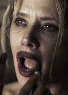 смотреть фильм Розанна Аркетт застыдилась быть белой и пожалела