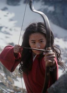 смотреть фильм В Гонконге призвали к бойкоту фильма