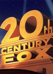 Walt DIsney сократит расходы на Fox после провала фильмов ...