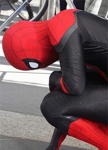 смотреть фильм Студия Marvel отказалась от дальнейших съемок